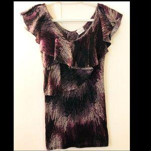 Gorgeous rickis blouse